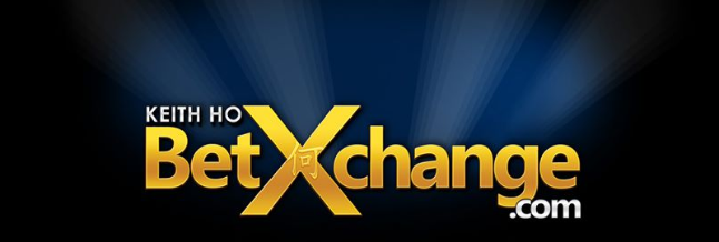 Bet Exchange