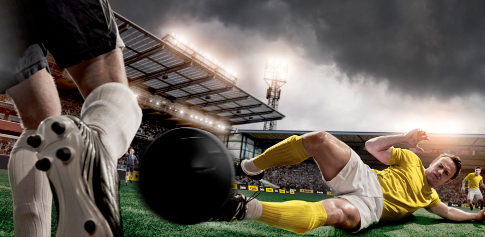 sports betting 3 Sports Betting South Africa