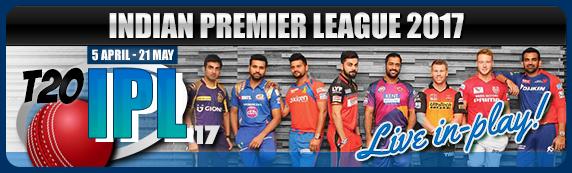 IPL-2017-Betting