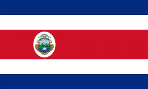 Costa Rica Prediiction