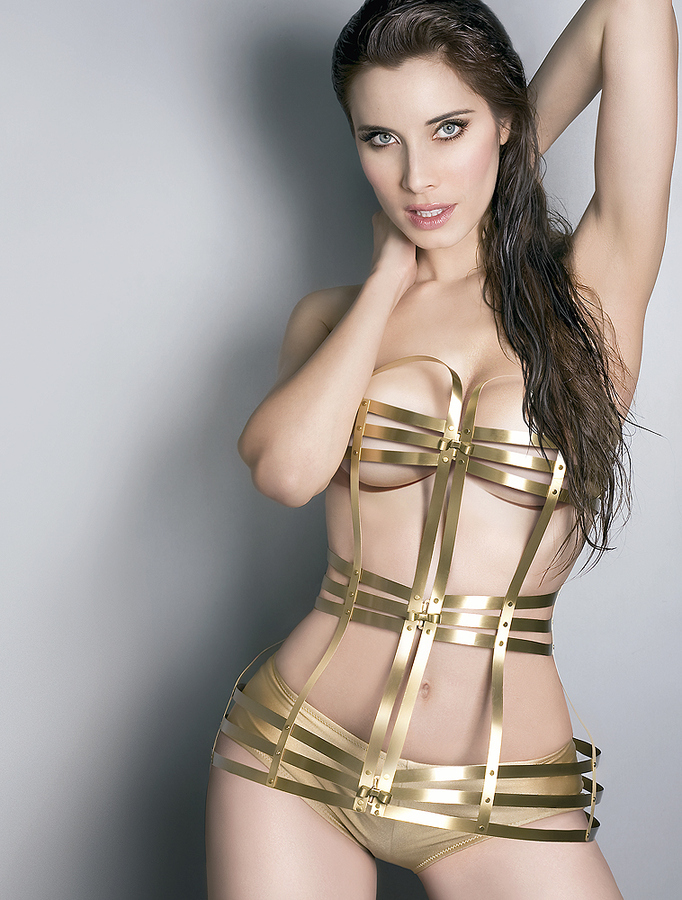 Sexy halloween costume ideas cheap