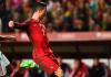 Portugal vs Morocco Prediction