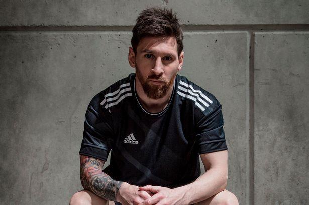lionel-Messi_adidas