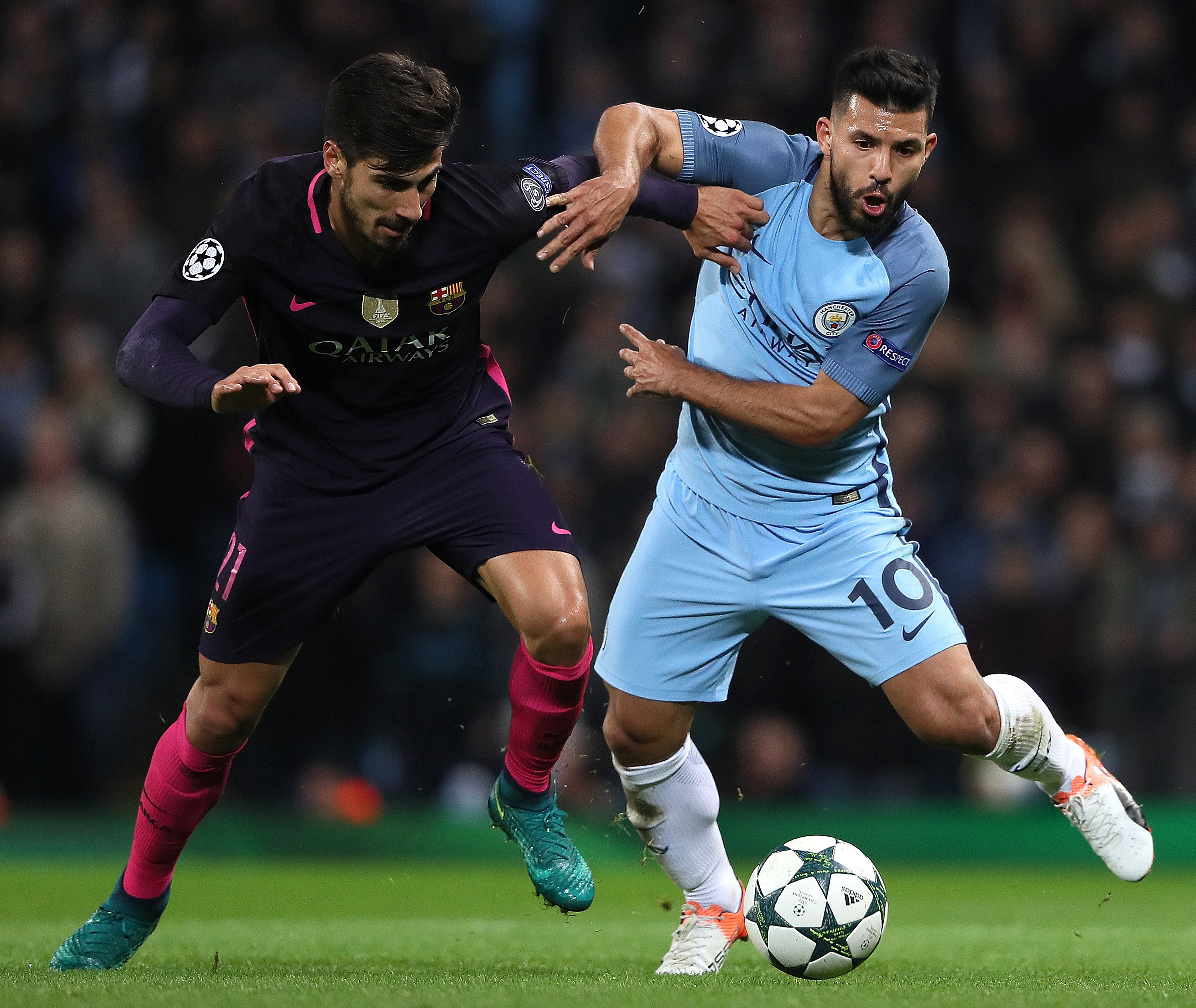 Manchester city vs barcelona betting preview best odds on sports betting